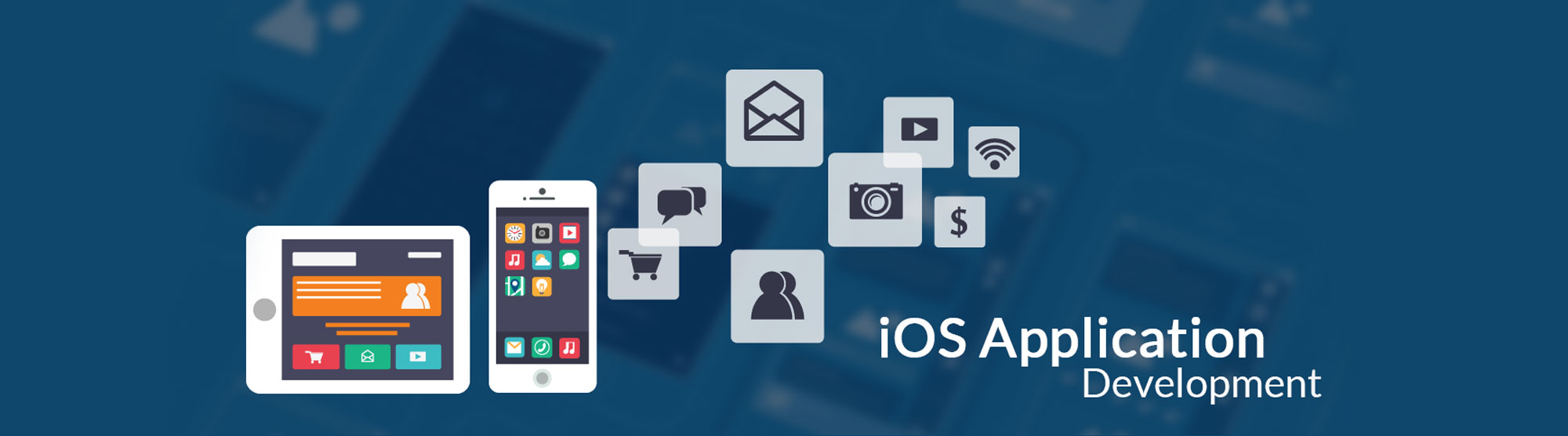 ios-development