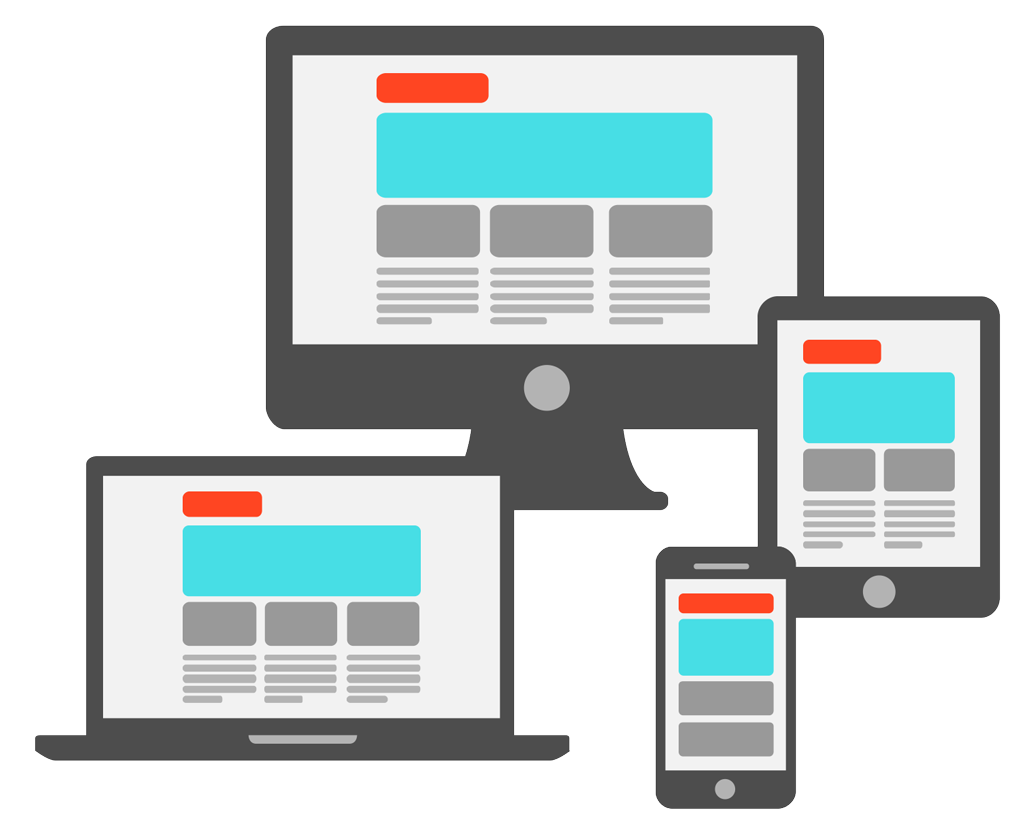 responsive-page-design-layout
