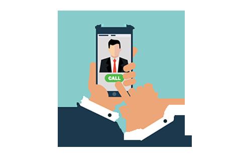 voice-call-marketing
